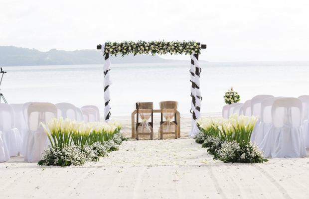 фотографии Dakak Park Beach Resort изображение №20