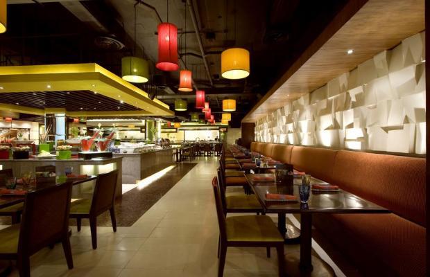 фото отеля Waterfront Cebu City Hotel & Casino изображение №9