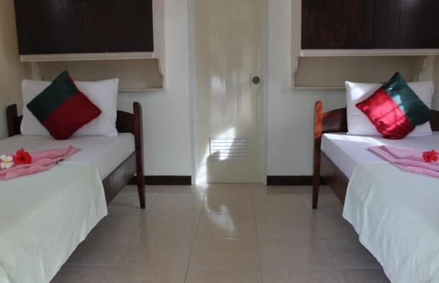 фотографии отеля Bonita Oasis Beach Resort изображение №7