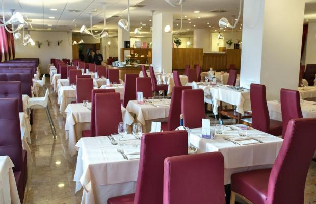 фото Hotel Bibione Palace изображение №14