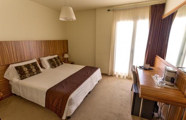 фотографии отеля Hotel Bibione Palace изображение №3