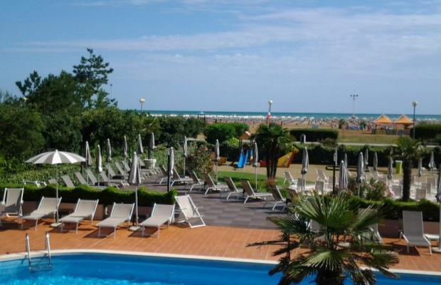 фото Hotel Italy изображение №2