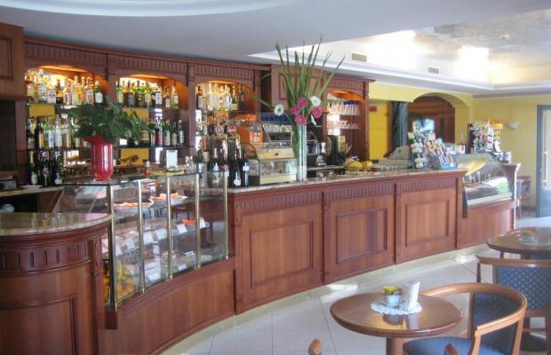 фото отеля La Serena изображение №21