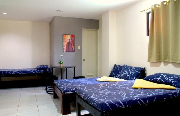 фотографии Tropical Hostel - Cebu Center изображение №8