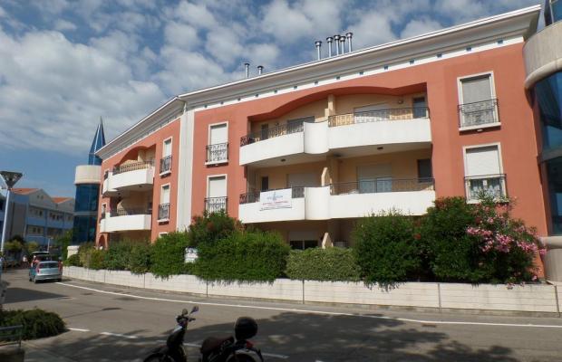 фотографии отеля Residence Millennium (ех. Millenium e Eco Palace) изображение №23