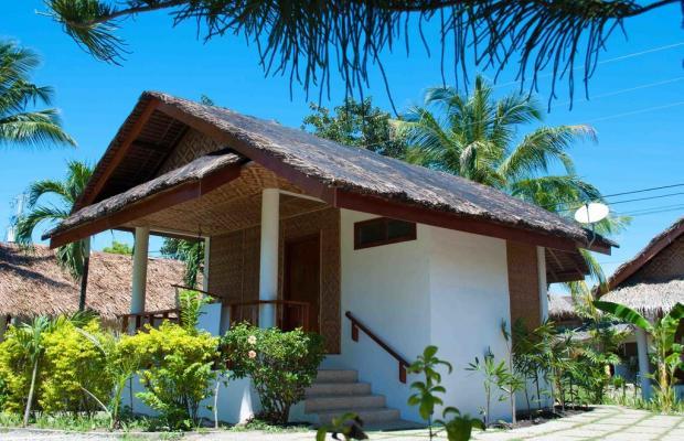 фото отеля Quo Vadis Beach Resort изображение №21