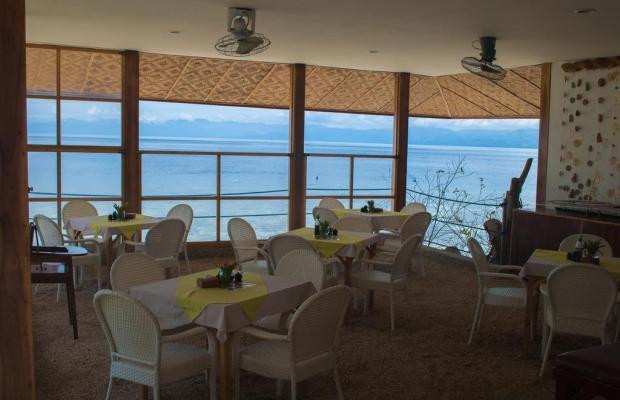 фотографии отеля Quo Vadis Beach Resort изображение №15