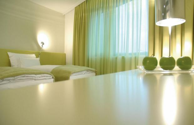 фото Roomz изображение №2