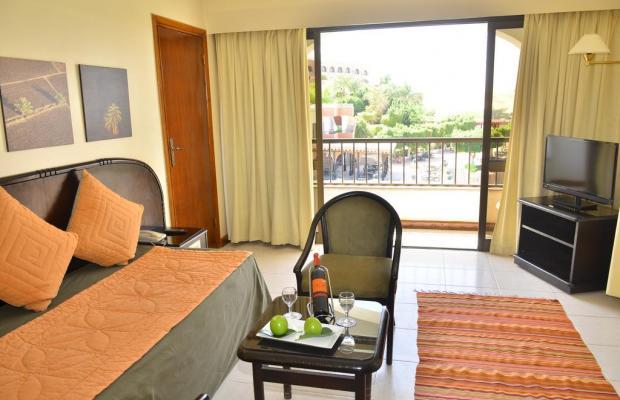 фото отеля Basma изображение №29