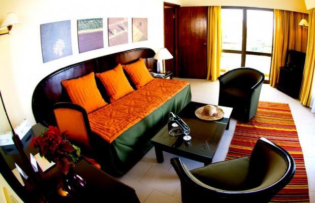 фотографии отеля Basma изображение №3