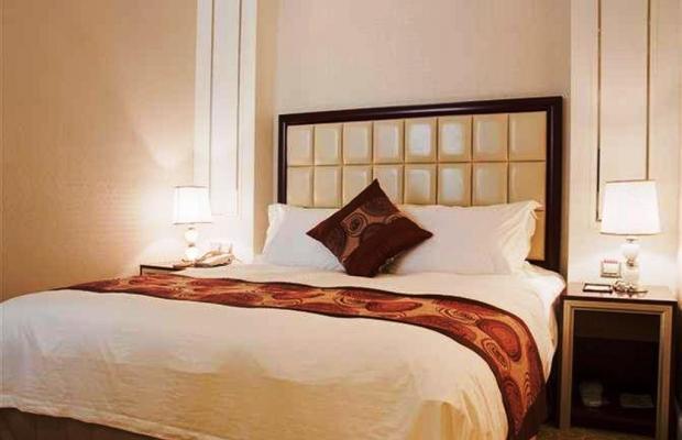 фото отеля Lihao International изображение №5