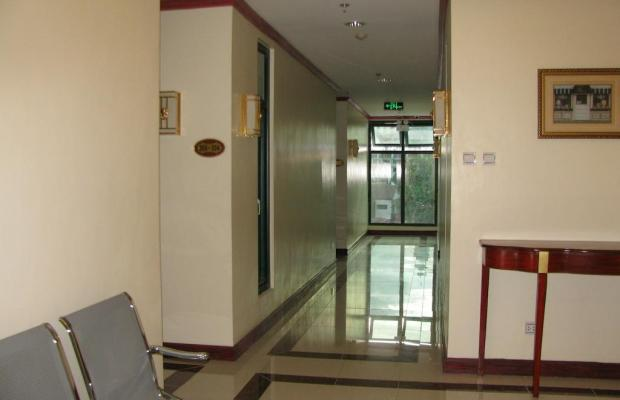 фото Dragon Home Inn изображение №18