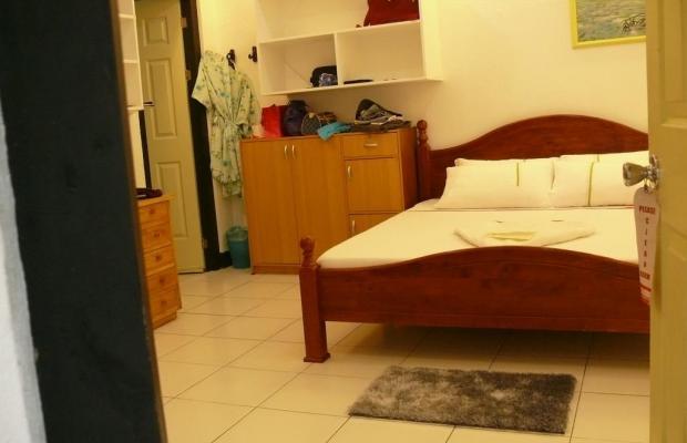 фотографии Alta Cebu Resort изображение №20