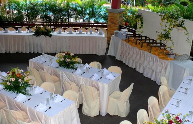 фото Alta Cebu Resort изображение №6