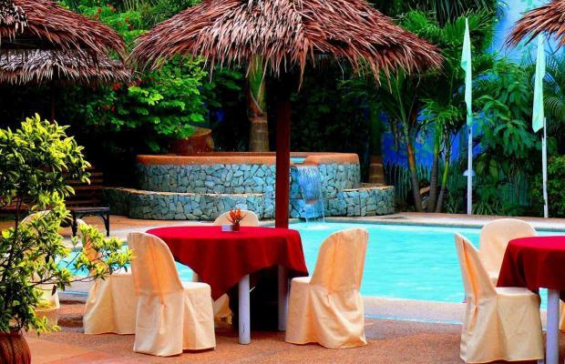 фото Alta Cebu Resort изображение №2