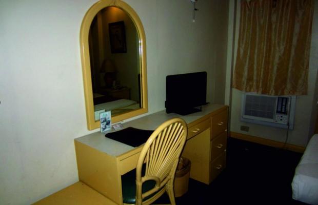 фото отеля Cesario Hotel изображение №5