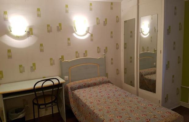 фотографии отеля Sibour изображение №11