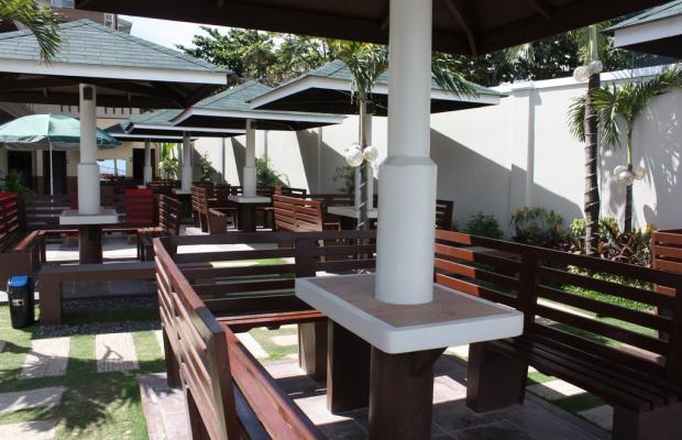 фото отеля Palmbeach Resort & Spa изображение №33