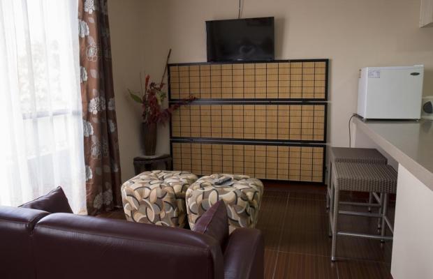 фото Palmbeach Resort & Spa изображение №18