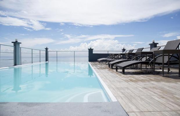 фотографии Palmbeach Resort & Spa изображение №4