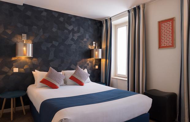 фотографии Hotel France Albion изображение №32