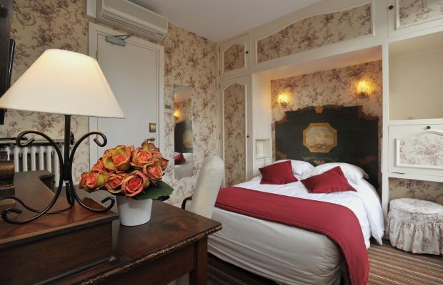 фото отеля Hotel George Sand изображение №9