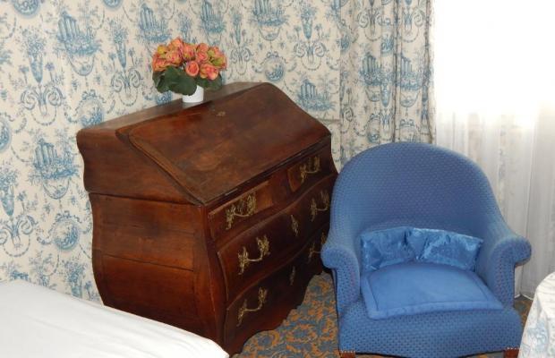фото Hotel George Sand изображение №2