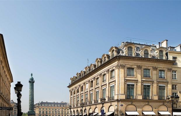 фото Hotel Mansart изображение №34