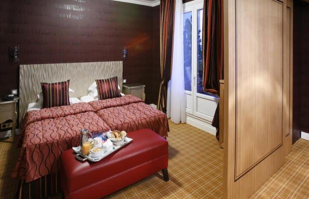 фото отеля Atala Champs-Elysees изображение №41