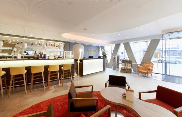 фотографии Simm's Hotel изображение №8