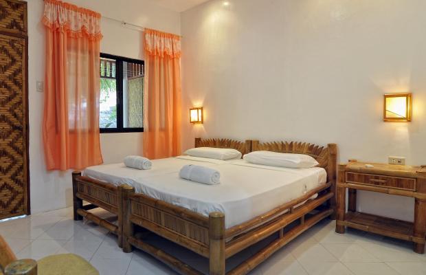 фото отеля Malapascua Exotic Island Dive & Beach Resort изображение №13