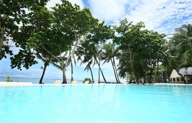 фотографии отеля Sav Pacific Cebu Resort  изображение №39