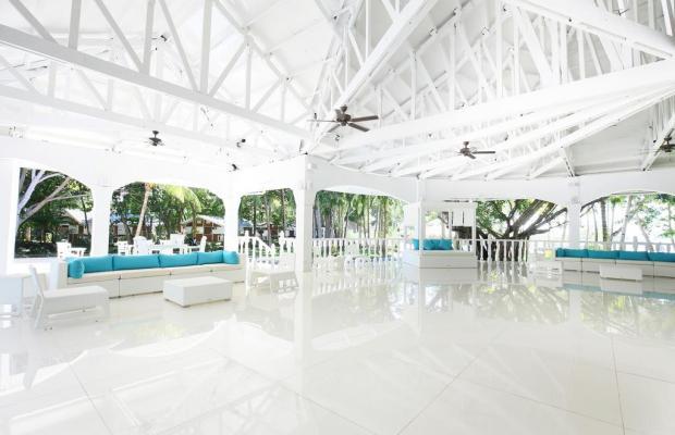 фотографии отеля Sav Pacific Cebu Resort  изображение №31