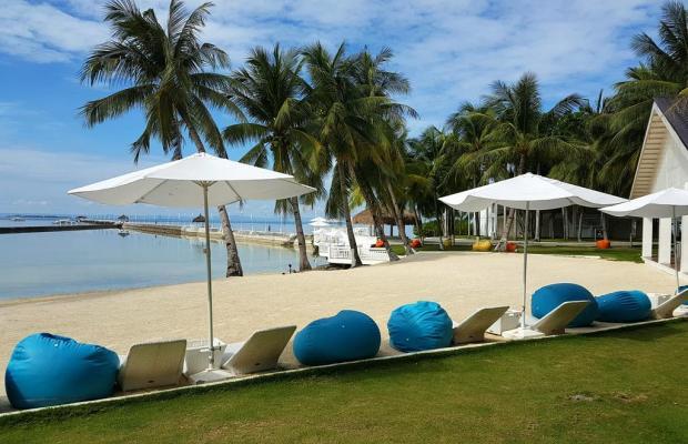 фото отеля Sav Pacific Cebu Resort  изображение №21