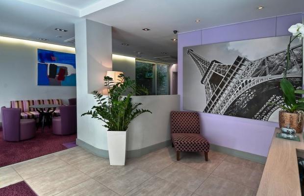 фотографии отеля Soft изображение №27