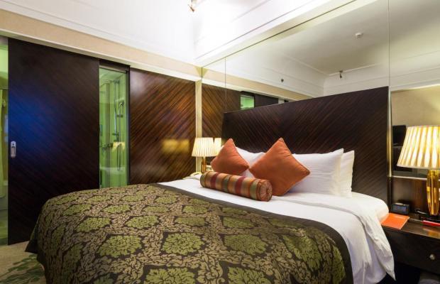 фотографии отеля Merry (ex. Merry Rendezvous) изображение №39