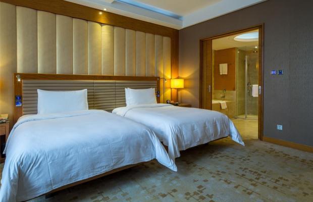 фотографии отеля Minya изображение №15