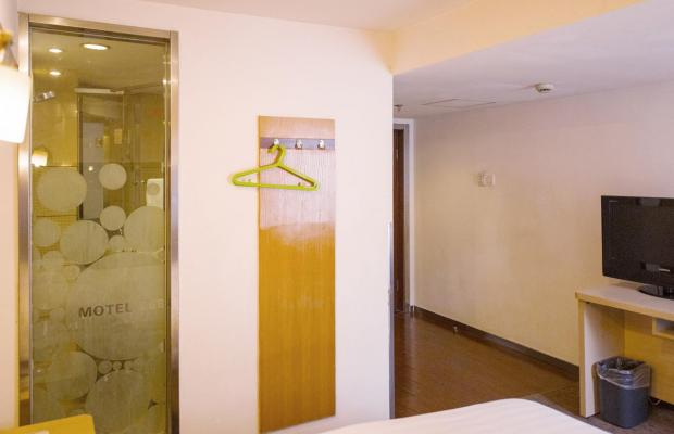 фотографии отеля Motel 168 Aomen Road изображение №7