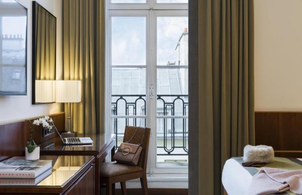 фото K+K Hotel Cayre изображение №22