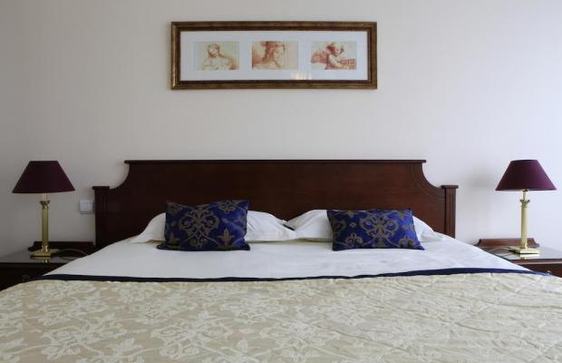 фотографии Best Western Amiral Hotel изображение №32