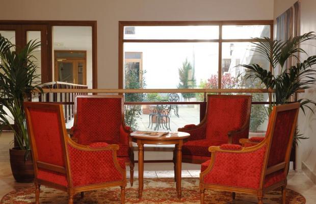 фотографии Best Western Amiral Hotel изображение №24
