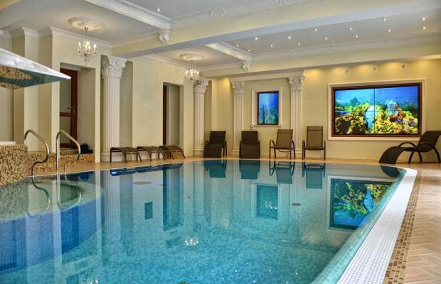 фото отеля Solar Palace SPA & Wellness изображение №49