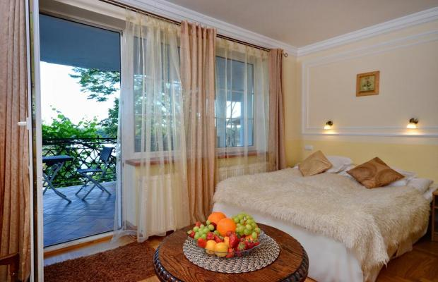 фото отеля Solar Palace SPA & Wellness изображение №41