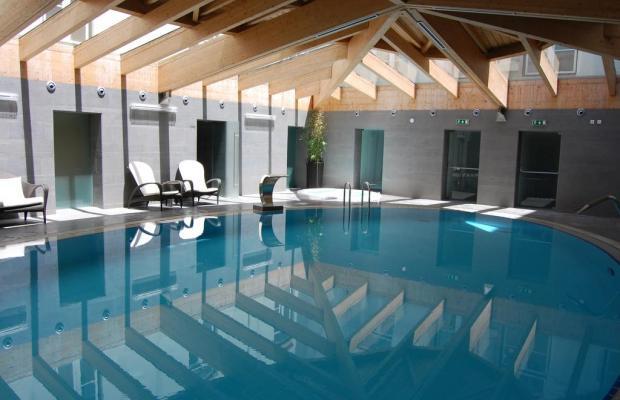 фото отеля Curia Palace Hotel Spa & Golf изображение №33