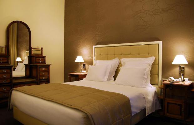 фото Curia Palace Hotel Spa & Golf изображение №6