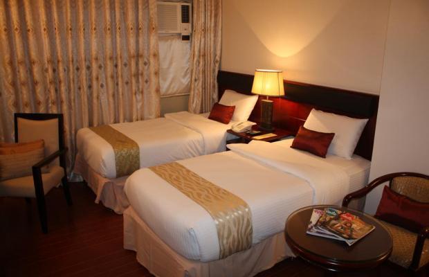 фотографии Allure Hotel & Suites изображение №8