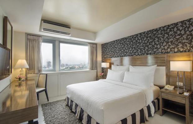 фото Quest Hotel & Conference Center изображение №6