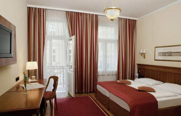 фото Austria Trend Hotel Astoria изображение №34