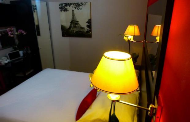 фото отеля Tamaris изображение №21