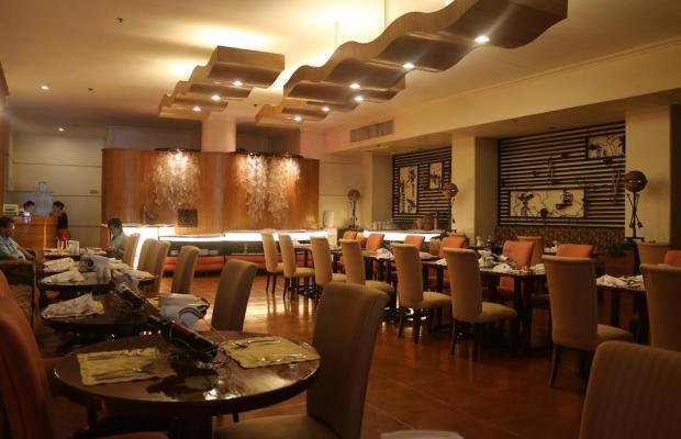 фотографии The Bellavista Hotel изображение №8